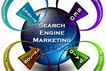 SEO   Search Engine Optimization / Overcome the hurdle of your competitors on the search engine result with our best SEO strategies. Our goal is to drive a steady flow of SEO tacticsto bring your website on the top page of search engine such as Google, Yahoo, Bing etc. We offer high organic placement for the keyword that reflects you the best and that will surely grow your business. For more details visit us : http://www.webcrayons.biz/