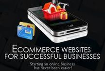 E-commerce Website / We at Web Crayons give life to the traditional brick and mortar shop around the corner by creating for you a digital shop where your customers can shop easily from the comfort of their homes. We have some of the most professional and experienced work force that will provide you and your consumers customer friendly and easy to use E commerce solutions. Contact for more details:-https://www.webcrayons.biz/