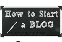 Blog / Tips voor blog