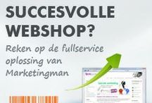 Webwinkel informatie, tips en trucs