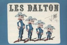 Joe Dassin - Partitions