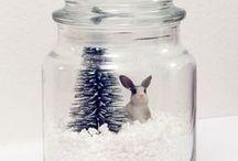 Christmas DIY & IDEAS
