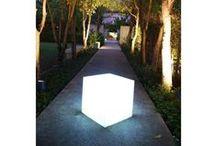 La déco de Caro / Caro prend à cœur le bien-être ressenti dans un bel intérieur. Alors zen, laissez-vous guider. http://www.caroetcie.com/47-la-deco-de-caro