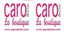Caro pour lui / Caro a sélectionné des idées de cadeaux originaux exclusivement pour les hommes, avec de nombreux objets déco, des gadgets, des objets insolites...