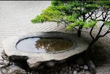 zen zen / jardines y materiales zen