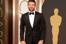 Celebrity Men's Fashion / Which celebrity has the best style? Check here for the latest celebrity fashion news.