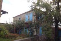 eski yapılar restorasyonlar.Mimar İsmail Erten / Adatepe-Ayvacık Çanakkale. Mimar İsmail Erten tarihi binalar restorasyonları