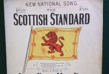 Sheet Music For Piano / A selection of items that are for sale in our ebay shop. http://stores.ebay.co.uk/antiquesandcollectables4u