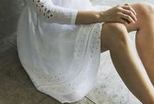 ClothesClothesClothes / Clothes