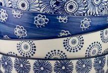 KouKouValia / Ceramics
