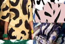 Silk prints