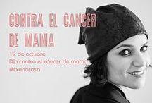 #TxanoRosa / En la batalla contra el cáncer de mama, este mes de octubre todos somos rosa. Txano Complementos diseña un turbante solidario con el objetivo de recaudar fondos y ser donados a la Asociación Española Contra el Cáncer (AECC)   http://txano.es/categoria-producto/txanorosa/