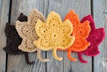 Crochet patterns / Aspiring to learn to crochet? Modern projects and patterns which will have you itching to grab your crochet hook