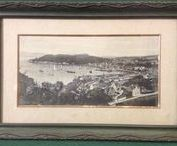 Antique & Vintage Photographs / A selection of items that are for sale in our ebay shop. http://stores.ebay.co.uk/antiquesandcollectables4u