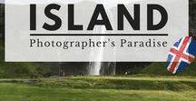 Gruppenboard ISLAND || ICELAND Photographer's Paradise / Ein noch recht neues Gruppenboard zum Thema ISLAND. Blogposts, Roadtrips, Inspiration für Reisen auf die Insel und einfach nur schöne Fotos. Wenn DU selber etwas pinnen und hier mitmachen möchtest schreib einfach kurz eine PN hier oder eine eMail an reisewut@abwesend.de  Viel Spaß ...