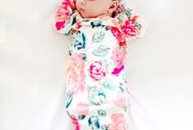 Baby Dress, Feed, Sleep & Play / Baby items, clothing and tips for your little one!