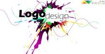 Web Designing /  We Offers you original, out of the box and creative designs for a colossal expansion of your business everywhere by providing banner ads, brochures, logos. You name it we make it.
