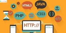 Hire Front End Developer / Our professionals have a lot of experience in converting PSD to responsive BOOTSTRAP/CSS, BOOTSTRAP/CSS3, so be assured that your website will get the treatment it deserves.