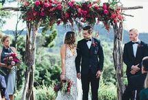 Samantha's Wedding 2019