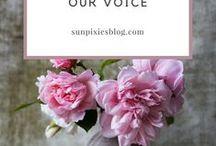 SunPixies   blog / my latest blogs on spirituality, postcrossing, astrology, tarot, and lifestyle