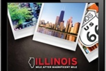 Our Partners / The Chicago & Beyond Regional Tourism Office's partners - from the Windy City through the rolling hills of Northern Illinois.
