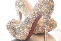 shoes / by Nicole Sanchez