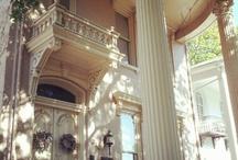 EVANSVILLE ARCHITECTURAL GEMS