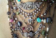 jewelry inspire