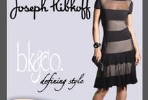 BK&CO Events