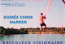 Festival du Cinéma européen / The European Film Festival will take place in Lille from the 29th of March to the 5th April.