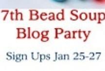 My Bead Soup