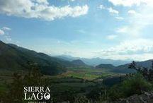 Sierra Lago un lugar mágico , Mascota, Jalisco.