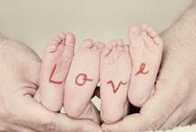 2 fois plus d'amour...