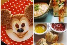 mmmm...para comerte mejor!!! / Comidas riquisimas, food,