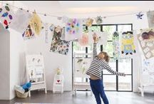 Marbella Club Kids Club / Located on the spectacular grounds of the original villa of Prince Alfonso Von Hohenlohe, our innovative Kid's Club designed by Minimec, is perfect to cultivate a lifetime of memories for our young guests.