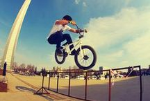 Bikes / Street