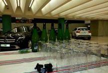 Presentación GLA & C / Goiko autok Mercedesen GLA eta C klaseen aurkezpen ekitaldia egin zuen atzo. Ayer Goiko auto presentó el GLA Y el clase C de Mercedes.