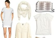 SPRING 2014: OUTFITS