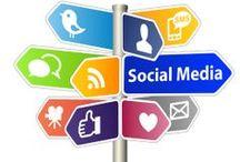 Social Media w edukacji