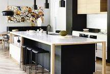 Kitchens etc passion to design