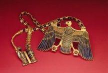 Het oude Egypte - Beautiful ancient Egypt / Het oude Egypte - Ancient Egypt