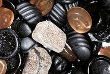 Drop / Black Candy / Alle soorten drop - all kinds of liquorice