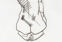 drawing-line///\\/\\\/