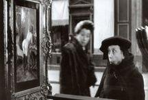 Robert Doisneau / by emre aksu