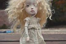 baby art dolls