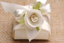 Bem nascidos, bem vividos...bem casados ❤️ / Um doce especial que não pode faltar em qualquer comemoração.