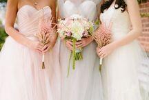 #weddings# / Fancy