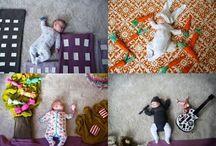 #cute babies# / Cute!!