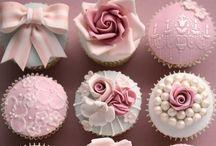 #cupcakes# / Tastes awesome!!