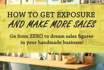 Aid for Artists SALES / All about selling art and increasing sales